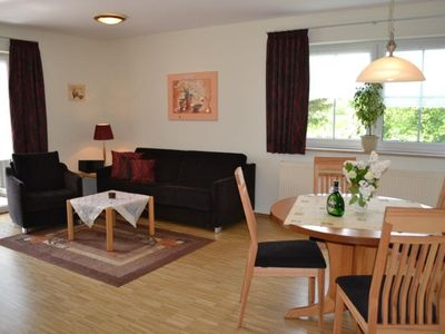 Photo for Apartment - Holiday house Kur & Golf ****