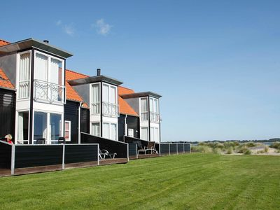 Photo for 5 star holiday home in Juelsminde