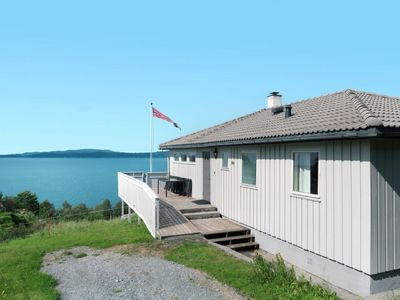 Photo for Flygansvaer Holiday Home, Sleeps 4 with WiFi