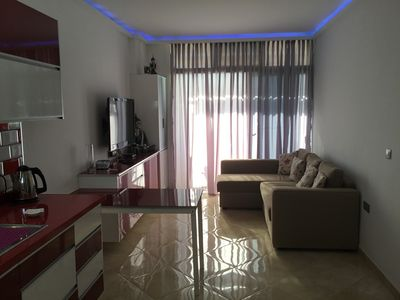 Photo for 2 Bedroom Refurbished Apartment