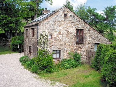 Photo for 2BR Cottage Vacation Rental in Alston, Northern Cumbria