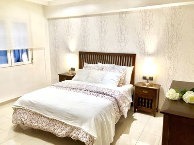 Photo for Luxury apartment in the center of Granada. Optional parking