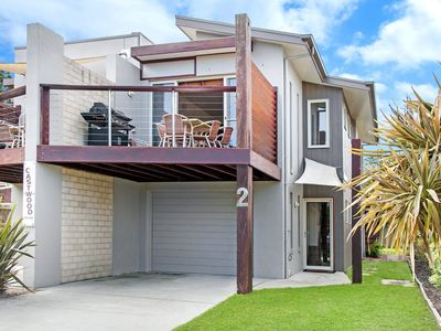 Photo for CASTWOOD VILLA 2 - Port Fairy, VIC