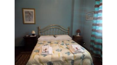 Photo for Double room in Villa Carmen on Etna