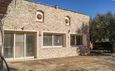 Photo for 3BR House Vacation Rental in Bonifacio, Corse