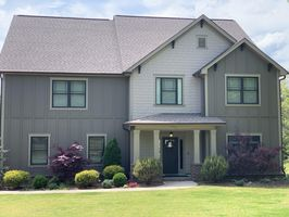 Photo for 5BR House Vacation Rental in Signal Mountain, Tennessee