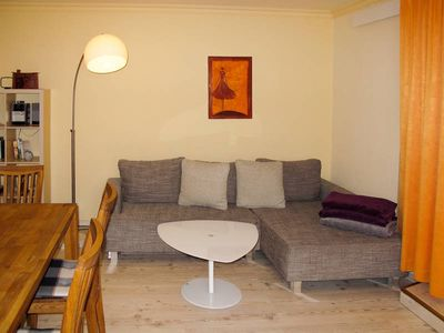 Photo for Apartment Alle Wetter  in Zinnowitz, Usedom - 4 persons, 2 bedrooms