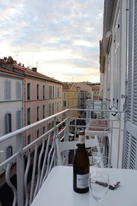 Photo for Charming Apartment in the heart of Cannes
