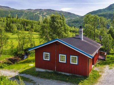 Photo for holiday home, Hemsedal  in Hallingdal - 7 persons, 3 bedrooms