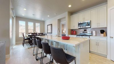 Photo for The Gathering New Large 4 Bed Master Suite St. George Vacation Home