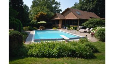Photo for 1/2 Mile from Lake Michigan - Sleeps 20