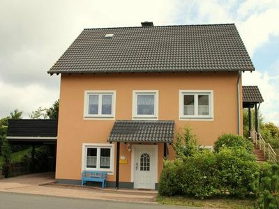 Photo for Holiday apartment Kerpen for 2 persons with 1 bedroom - Holiday apartment