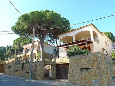Photo for Apartment Apartament Isern Dalt  in Pals, Costa Brava - 6 persons, 3 bedrooms