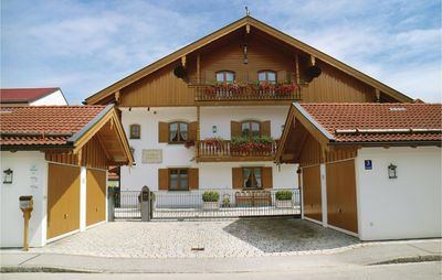 Photo for 2 bedroom accommodation in Bad Tölz