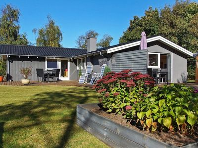 Photo for 4 star holiday home in Skjern