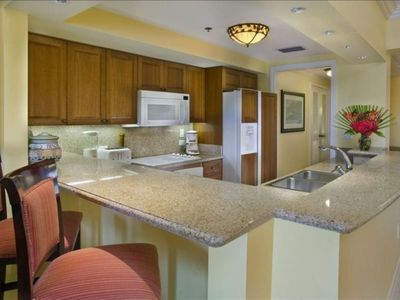 Photo for (76) 3BR Ritz Carlton Club Oceanfront Units, Lowest Rates, All Dates!