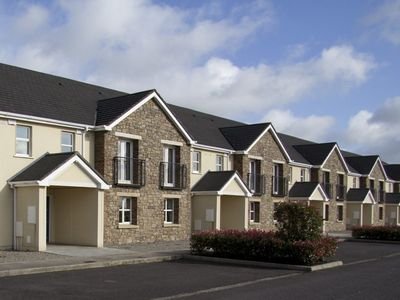 Photo for Holiday homes with Hotel and Pool onsite in Trim