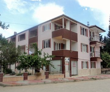 Photo for 1BR Apartment Vacation Rental in DENIZLI