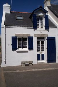 Photo for house / villa - 3 rooms - 4/5 persons