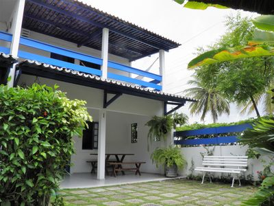 Photo for 3BR House Vacation Rental in Ipojuca, PE