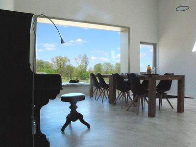 Photo for Loft floor in Ribbeck / Havelland