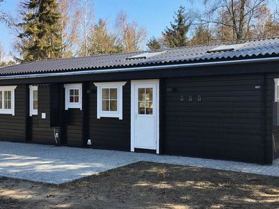 Photo for 7 person holiday home in Hornbæk