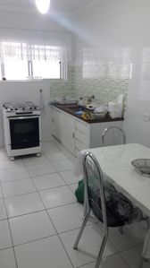Photo for Beautiful apt for 2 up to 10 people the Beach, Hypermarkets and Center