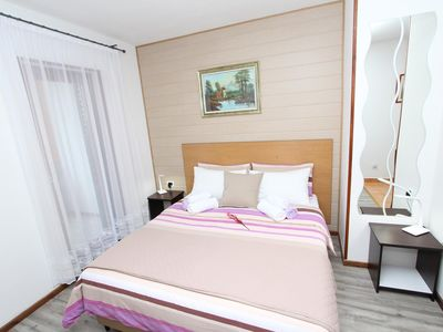 Photo for MATOSEVIC	Standard Double Room