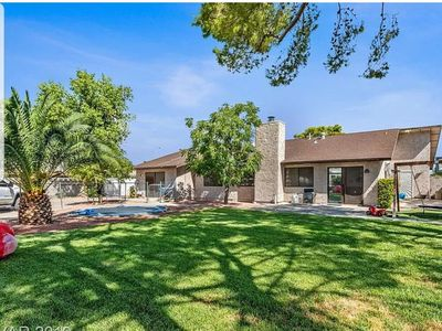 Photo for Single Story Culdesac Close to Airport