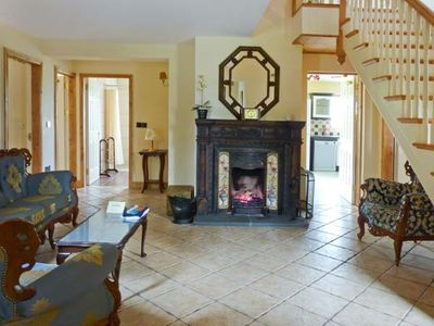 Photo for KYLE COTTAGE, pet friendly in Roscrea, County Tipperary, Ref 917103
