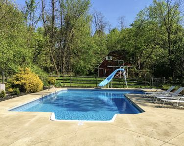 Photo for 3BR House Vacation Rental in Novelty, Ohio