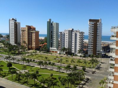 Photo for Rent, Rent Vacation Rental in Torres / RS - The best in the 4 Squares