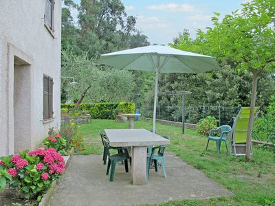 Photo for Apartment Appartement Jean  in San Nicolao, Corsica - 6 persons, 3 bedrooms