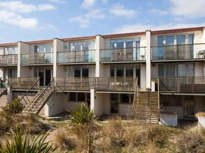 Photo for 3 bedroom House in Camber - BT004