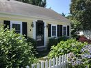 3BR House Vacation Rental in Harwich, Massachusetts