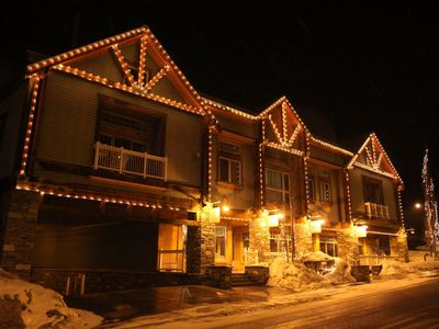 Photo for 2BR Condo Vacation Rental in Park City, Utah