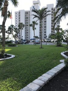 Photo for Sunset Condo Gulf-Front  Widest Part of Beautiful Ft Myers Beach