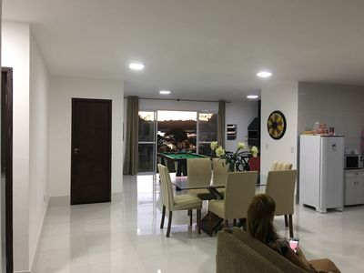 Photo for 3BR House Vacation Rental in Entre Rios, BA