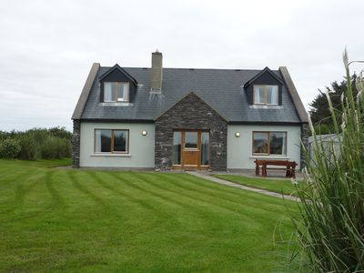 Photo for Ballinskelligs Holiday Homes No.5