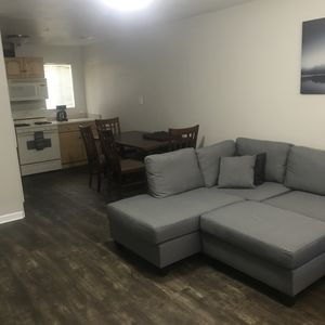 Photo for 1 bed room 1 bath a scooter ride away from ASU!