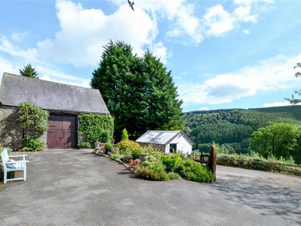 cottages in llanafan rent rental mid alpha lettings sc fawr holiday farm to wells builth tanyrallt wales