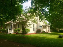 Photo for 3BR House Vacation Rental in Shelbyville, Illinois