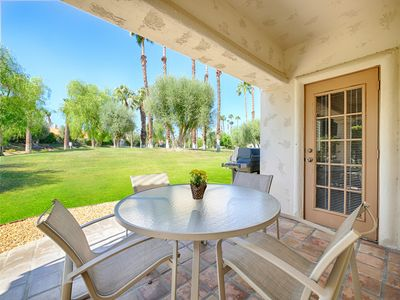 Photo for Stunning Palm Desert Getaway
