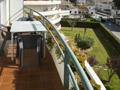 Photo for Saltpatxot Plus Costa Brava - Free WiFi/Netflix, airco / heating, swimming pool