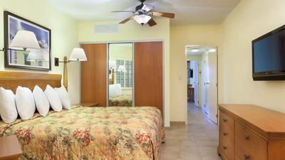 Photo for ARUBA #1 BEACH: 1+ Bed Luxury Condo, 4 sleeps,Fully Equipped,All Resort Features