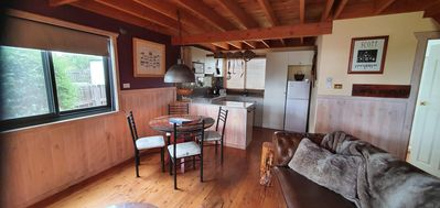 Photo for 1BR Townhome Vacation Rental in Jindabyne, NSW