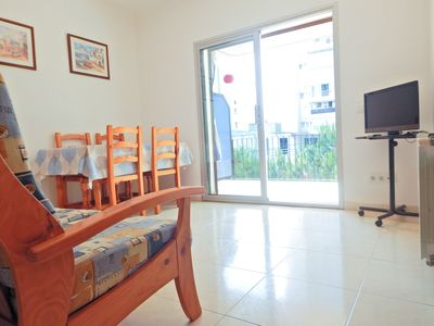 Photo for Platja d'Aro Apartments 2nd line of sea