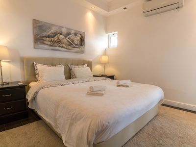 Photo for Amazing Sea View / Pool / 2 Bedrooms