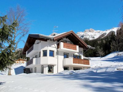 Photo for Apartment Casa Melester (SOF730) in Fassa - 5 persons, 3 bedrooms