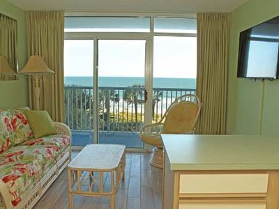 Photo for Sea Watch Resort S - 311